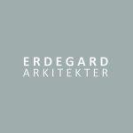 Erdegard Arkitekter